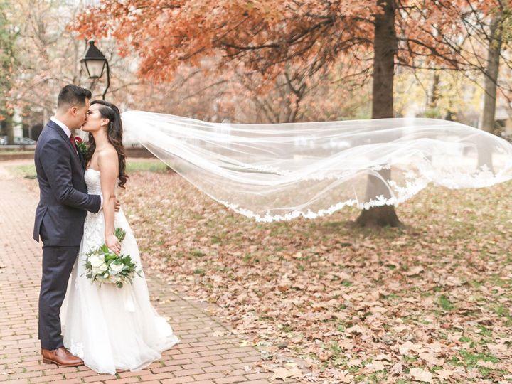 Tmx Img 7959 51 1027759 Abington, PA wedding beauty