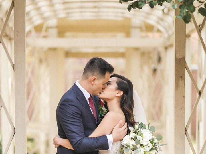 Tmx Img 7962 51 1027759 Abington, PA wedding beauty