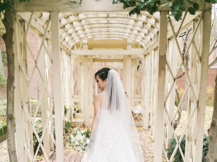 Tmx Img 7964 51 1027759 Abington, PA wedding beauty