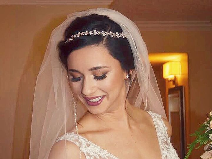 Tmx Img 8363 1 51 1027759 Abington, PA wedding beauty