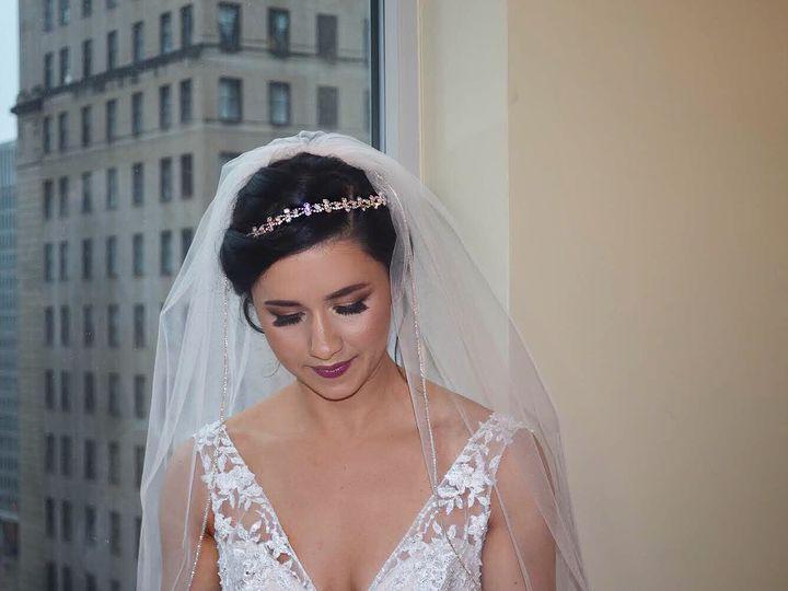 Tmx Img 8367 1 51 1027759 Abington, PA wedding beauty