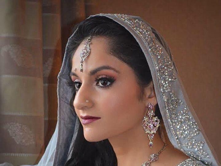 Tmx Img 8895 51 1027759 Abington, PA wedding beauty