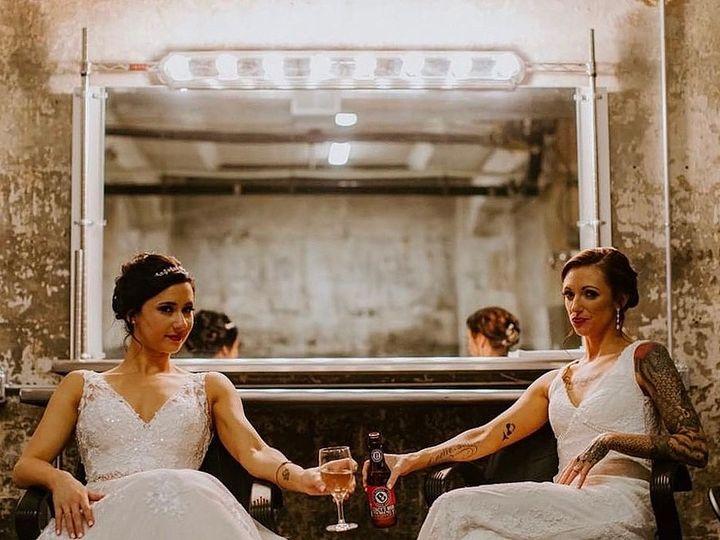 Tmx Img 9104 51 1027759 Abington, PA wedding beauty