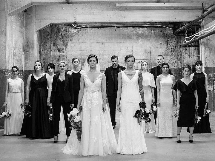 Tmx Img 9108 51 1027759 Abington, PA wedding beauty