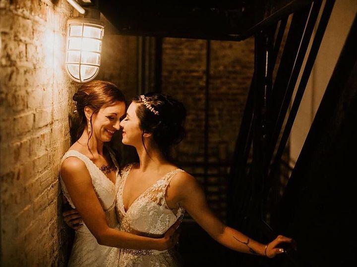Tmx Img 9109 51 1027759 Abington, PA wedding beauty
