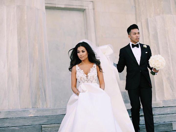 Tmx Img 9318 51 1027759 Abington, PA wedding beauty