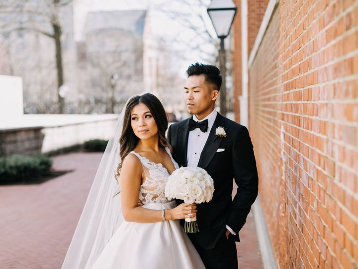 Tmx Ky 0449 51 1027759 Abington, PA wedding beauty