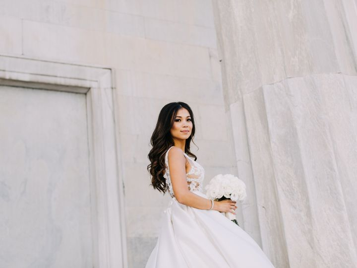 Tmx Ky 0515 51 1027759 Abington, PA wedding beauty