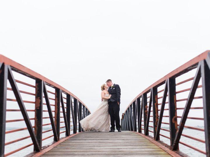 Tmx 1471374267987 2016 08 161456 Cumberland, RI wedding photography