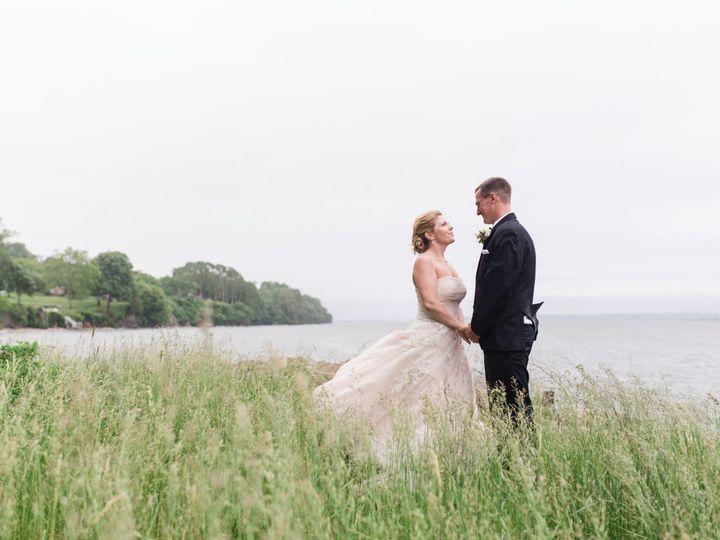 Tmx 1471374275404 2016 08 1614561 Cumberland, RI wedding photography