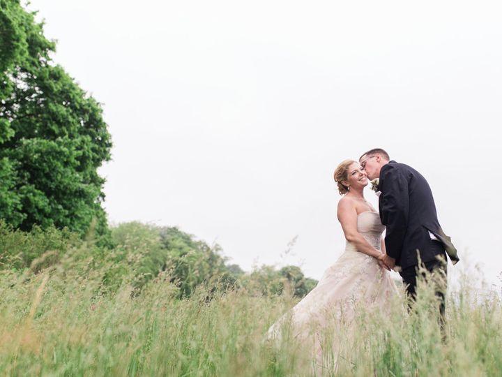 Tmx 1471374283632 2016 08 1614572 Cumberland, RI wedding photography