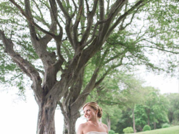 Tmx 1471374291177 2016 08 1614583 Cumberland, RI wedding photography