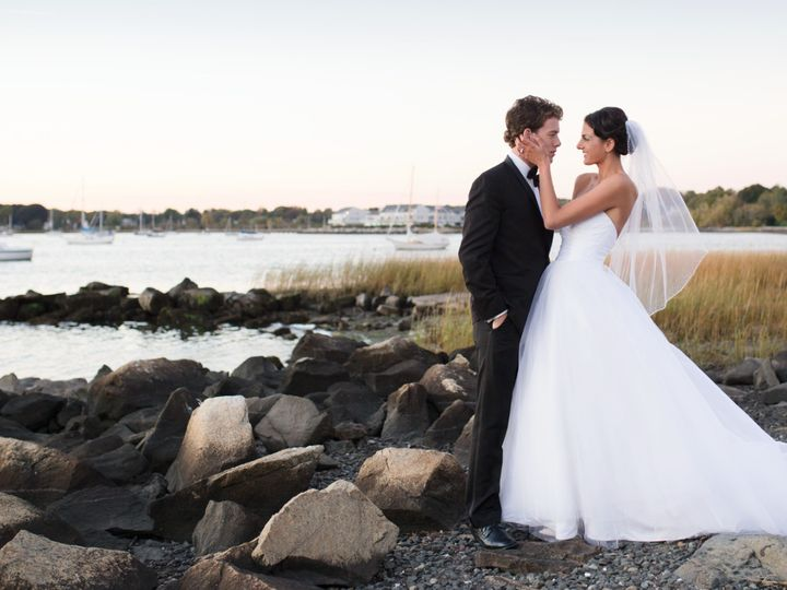 Tmx 1471374564159 2016 08 1614594 Cumberland, RI wedding photography