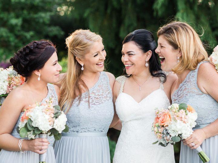 Tmx 1471374564436 2016 08 1614595 Cumberland, RI wedding photography