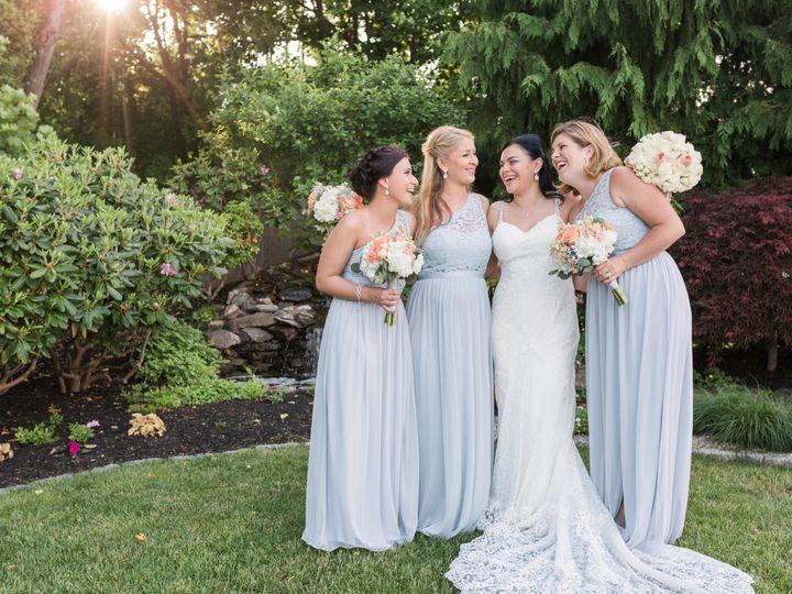 Tmx 1471374579811 2016 08 161501 Cumberland, RI wedding photography