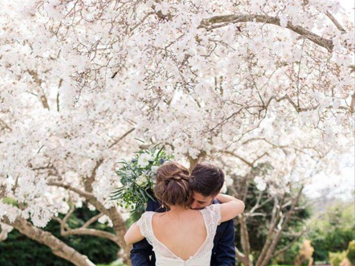Tmx 1471374982204 2016 08 1615131 Cumberland, RI wedding photography