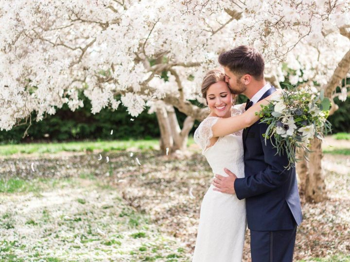 Tmx 1471375007786 2016 08 161513 Cumberland, RI wedding photography