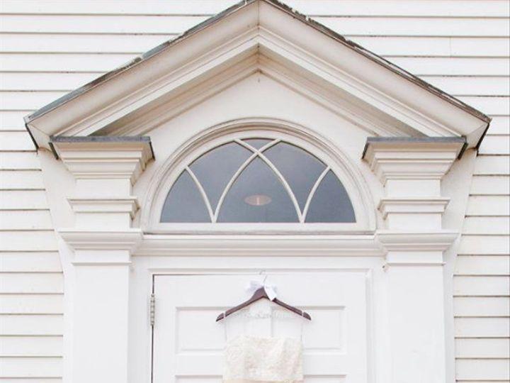Tmx 1471375015024 2016 08 161515 Cumberland, RI wedding photography