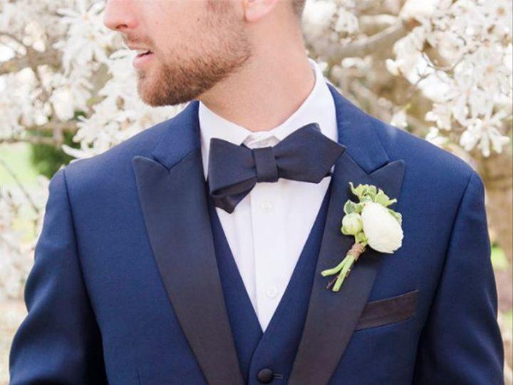 Tmx 1471375027570 2016 08 1615142 Cumberland, RI wedding photography