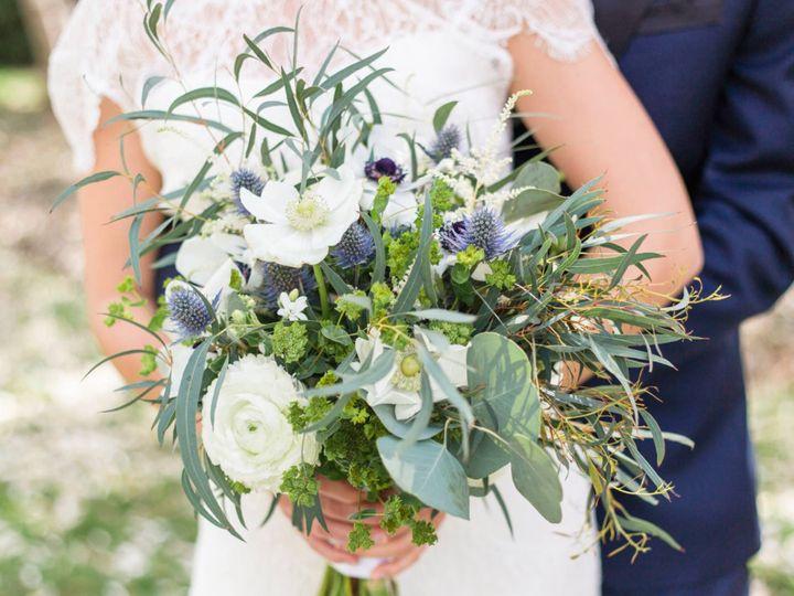 Tmx 1471375027806 2016 08 1615132 Cumberland, RI wedding photography