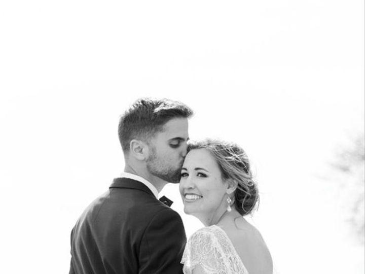 Tmx 1471375035461 2016 08 1615143 Cumberland, RI wedding photography
