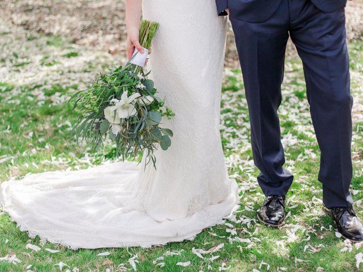 Tmx 1471375106270 1291689911757330591246611492402644125219698o Cumberland, RI wedding photography