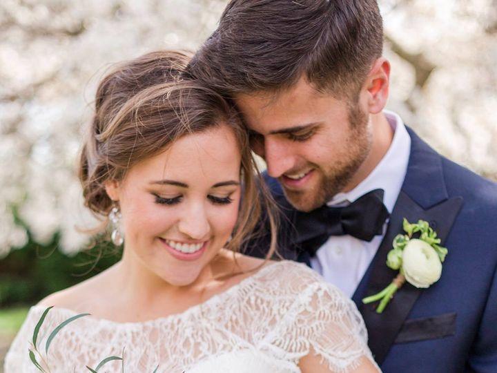 Tmx 1471375126935 1271961311757330524579951505272176557986159o Cumberland, RI wedding photography