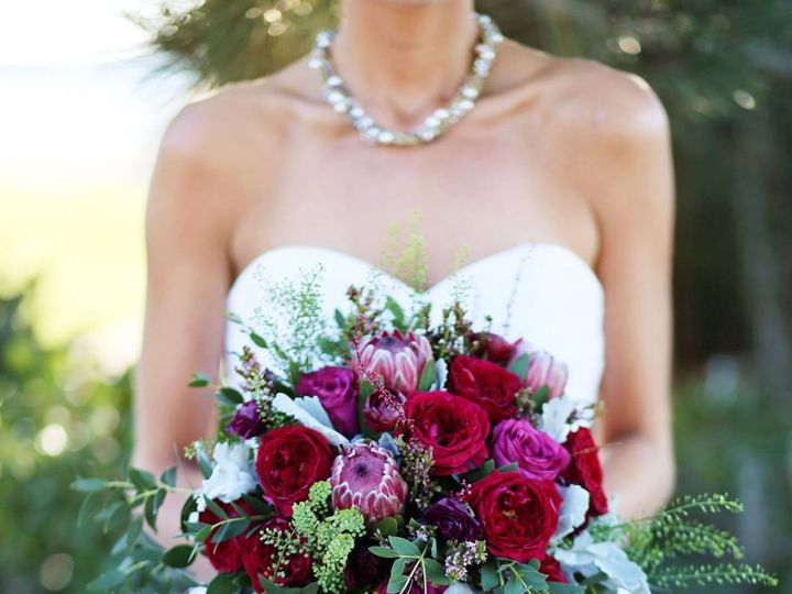 Tmx 1471375154951 1289830011757455824567424291825352661952524o Cumberland, RI wedding photography