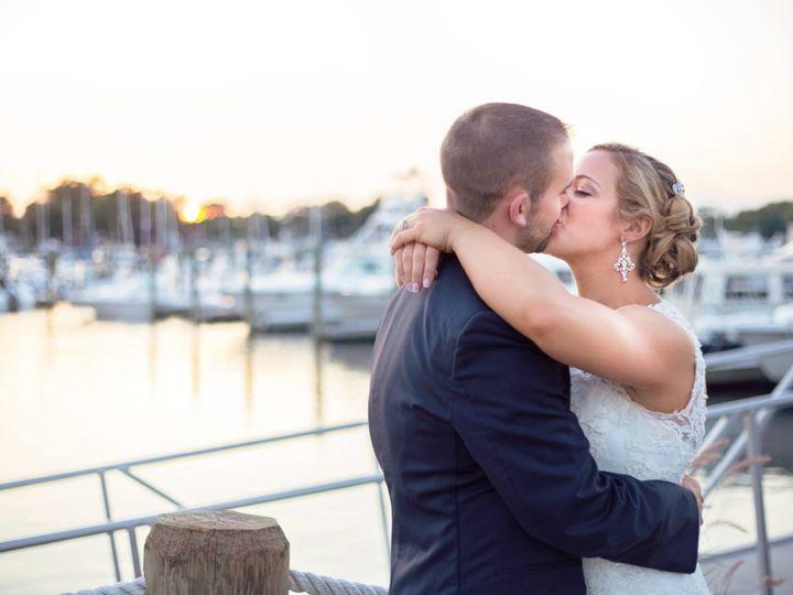 Tmx 1471375468627 2016 08 161522 Cumberland, RI wedding photography