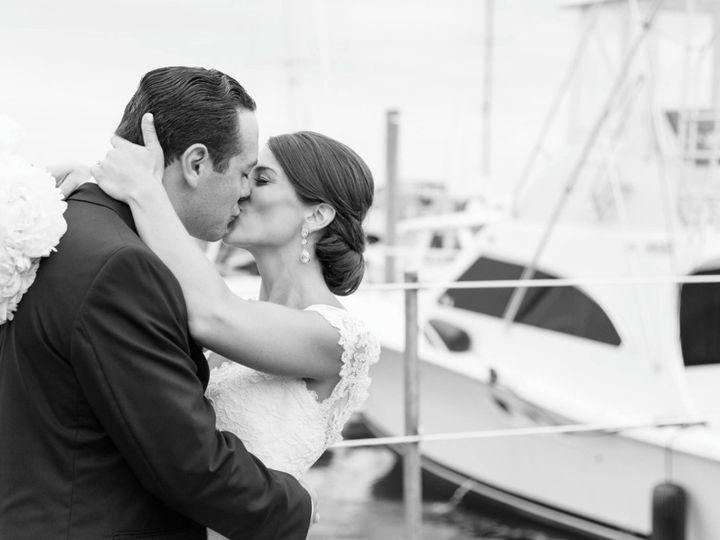 Tmx 1471375478686 2016 08 161523 Cumberland, RI wedding photography