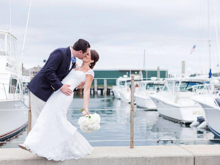 Tmx 1471375531218 2016 08 161525 Cumberland, RI wedding photography