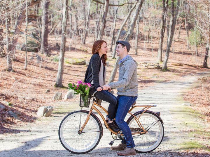 Tmx 1471382431477 2016 3 6marytommyengagement Edit4b Cumberland, RI wedding photography