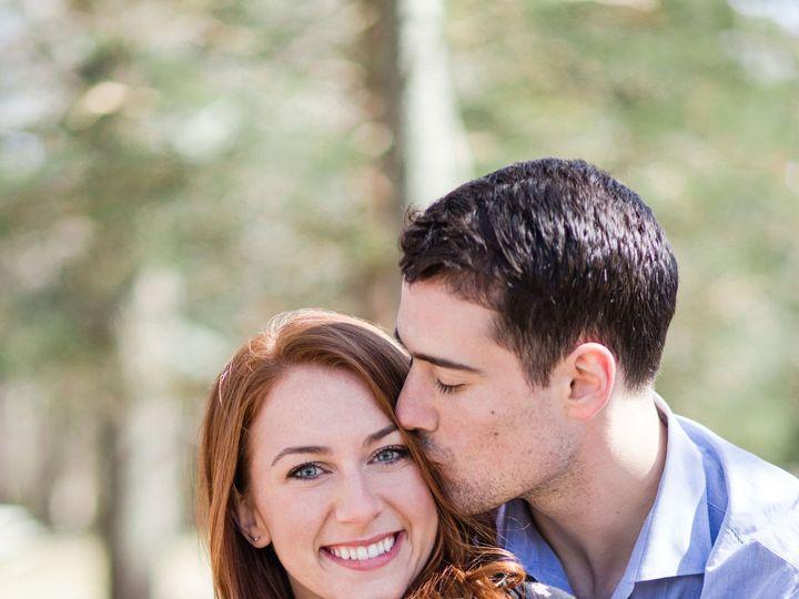 Tmx 1471382461191 2016 3 6marytommyengagement Edit7b Cumberland, RI wedding photography