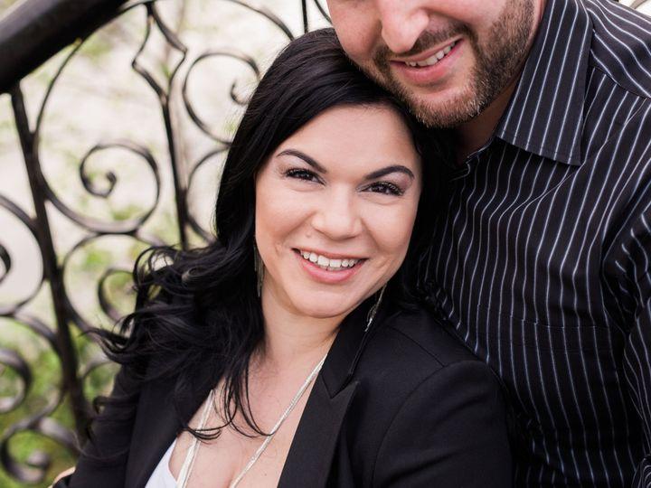Tmx 1471382560831 2016 4 25claudiaandsurenengagementrogerwilliamspar Cumberland, RI wedding photography