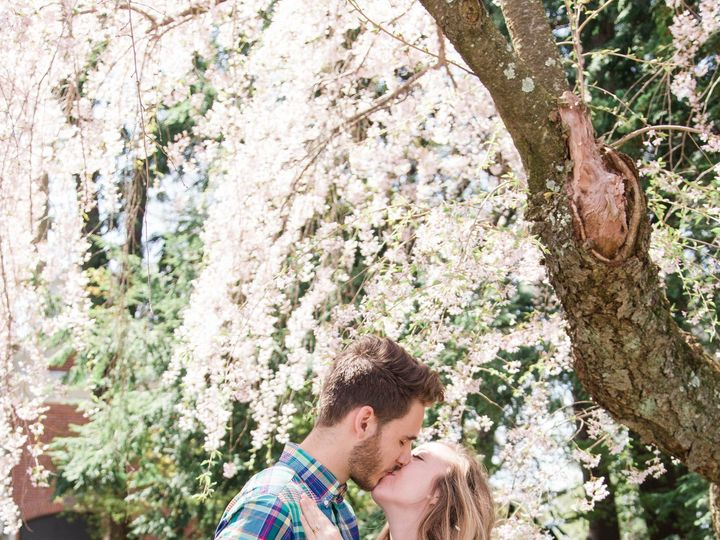 Tmx 1471382885538 2015jessdavid1stanniversaryshootprovidencejaimiema Cumberland, RI wedding photography