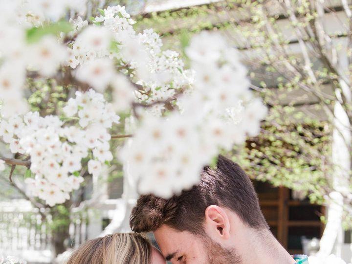 Tmx 1471382925447 2015jessdavid1stanniversaryshootprovidencejaimiema Cumberland, RI wedding photography