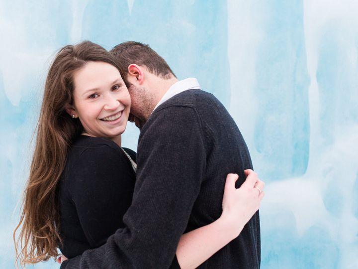 Tmx 1471383020215 Alexjeffengagementicecastlenewhampshire 18 Cumberland, RI wedding photography