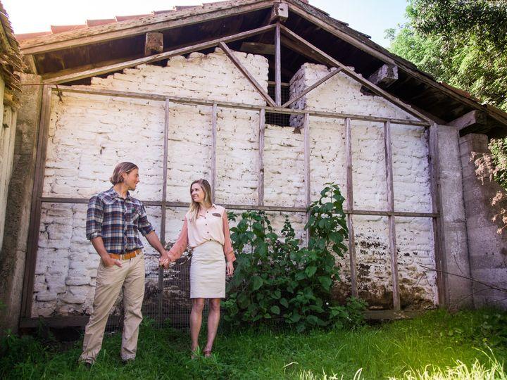 Tmx 1471383441615 2016 3 24kyliedustyfavorites 126 Cumberland, RI wedding photography