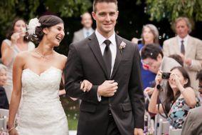 Z Photographie Weddings