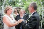 Wedding Heart Ceremonies image