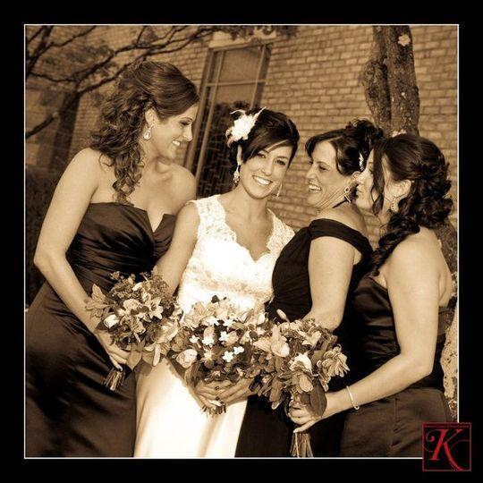 angwedding1