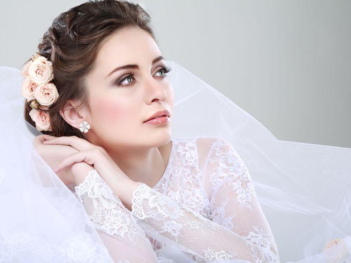 Tmx 1528814500 10479778a2ff2f4b Br Tampa, FL wedding beauty