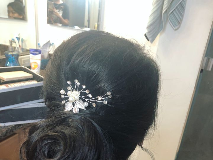 Tmx 181f65e6 Ab35 4ede 8106 A6ac900320d3 51 1008759 157540124224790 Tampa, FL wedding beauty