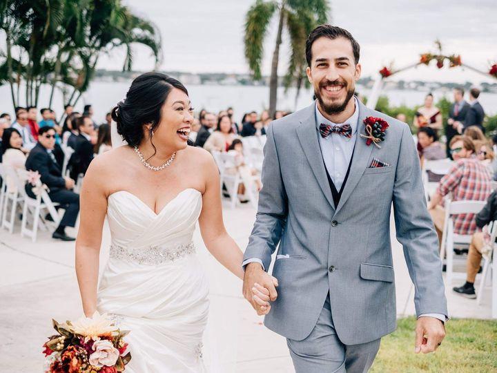 Tmx 22 51 1008759 Tampa, FL wedding beauty
