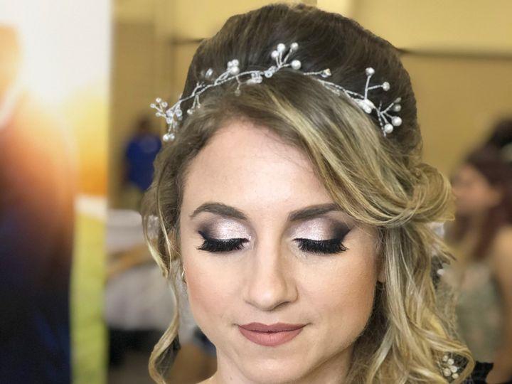 Tmx 95d48cc0 39a1 47b2 84fa 514510e9657c 51 1008759 1573698869 Tampa, FL wedding beauty