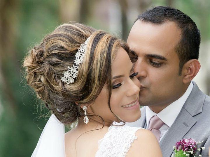 Tmx Imagjhfe1 51 1008759 Tampa, FL wedding beauty
