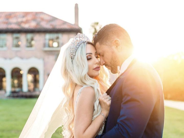 Tmx Imahgfge3 51 1008759 Tampa, FL wedding beauty