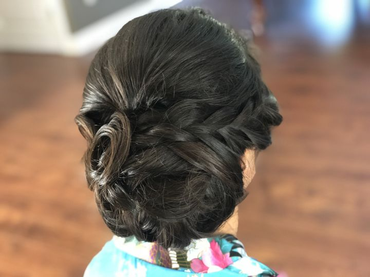 Tmx Img 0218 51 1008759 Tampa, FL wedding beauty