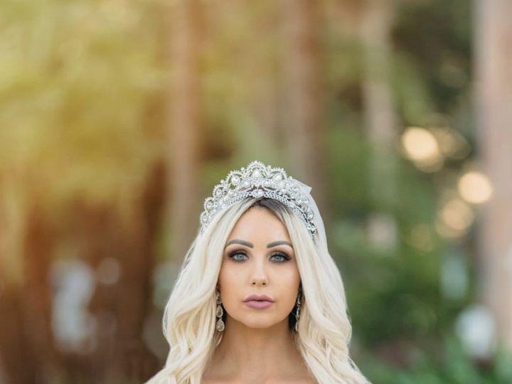 Tmx Img 0359 51 1008759 Tampa, FL wedding beauty