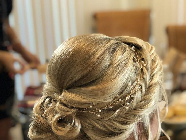 Tmx Img 0613 51 1008759 Tampa, FL wedding beauty